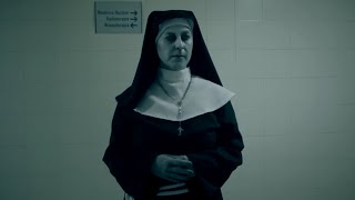 Thanatology (Tanatría) - Short Horror Film