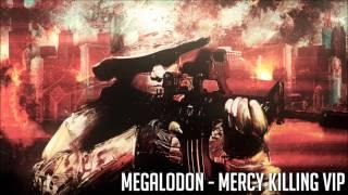 Megalodon - Mercy Killing VIP [HD]