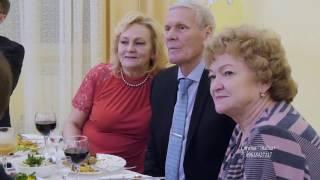 Грищенко Иоанн - Синяя вечность