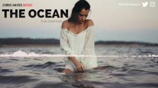 Royalty Free Tropical House Beat | Kygo Type Summer Instrumental (Re-upload)