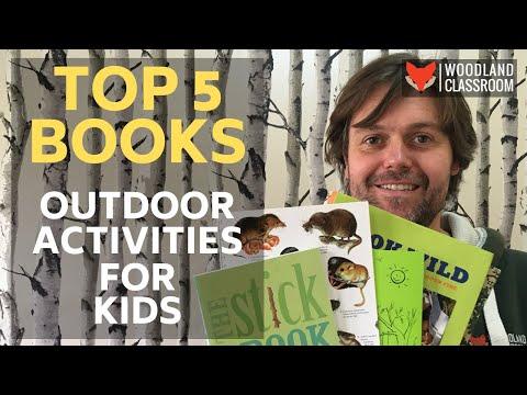 top-5-books:-outdoor-activities-for-kids