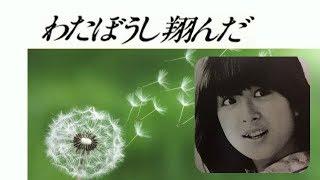 復刊運動に是非ご協力をお願いいたします↓ https://www.fukkan.com/fk/V...