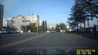 playMe P200 TETRA - видео день