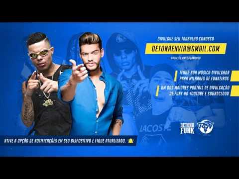 MC Lan e Lucas Lucco - Acorda Bundão (DJ YURI MARTINS) Lançamento