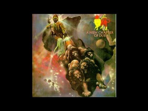 Aswad - Zion I  1982 mp3