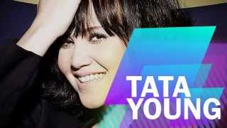 Watch Tata Young Suffocate video