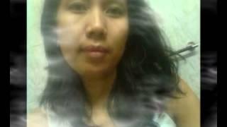 Bulan Madu - Delia Paramita
