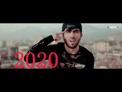 STYOPA 2020 АНА РЕП  РАНГИ АМЕРКАНСО ХОНДАЙ
