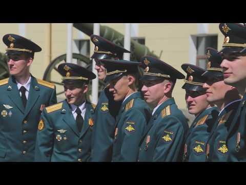артиллерийское михайловское училище фото