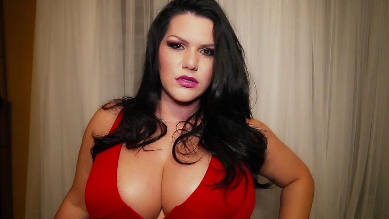 μεγάλο στοματικό σεξ βίντεο