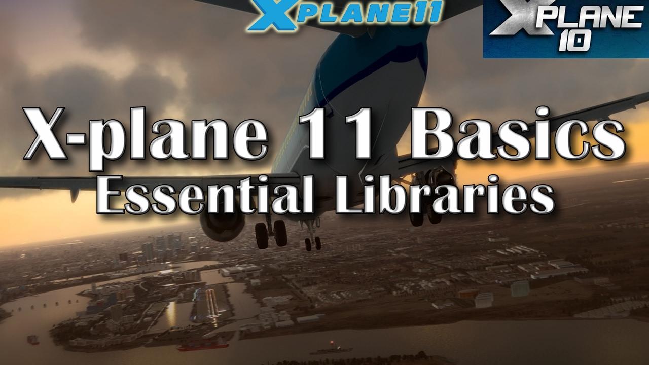 x plane11 org