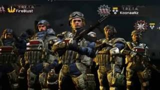 Warface Momentos Highlights FBG by..-tilapia-