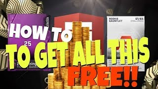 BEST WAY TO BUILD YOUR MADDEN 19 MUT TEAM FREE! SOLOS, SETS, TRAINING & COIN METHOD TIPS 4 BEGINNERS