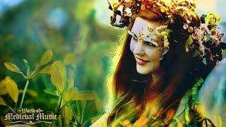 World of Medieval Music - Ecco la primavera - Francesco Landini - Řemdih