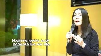 Teresa - Naglaho na (LIVE)