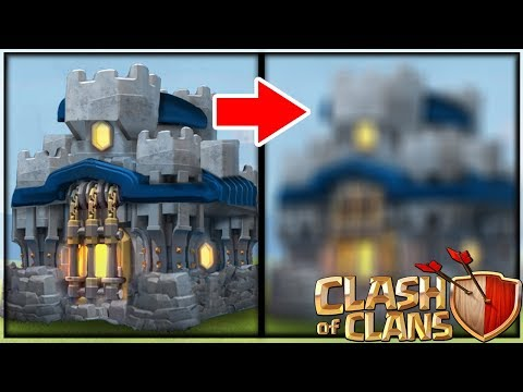 TOWN HALL 12 UPDATE - What WE KNOW - Clash of Clans RUMORS!