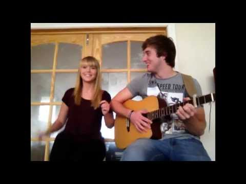 Paolo Nutini - Last Request (cover)