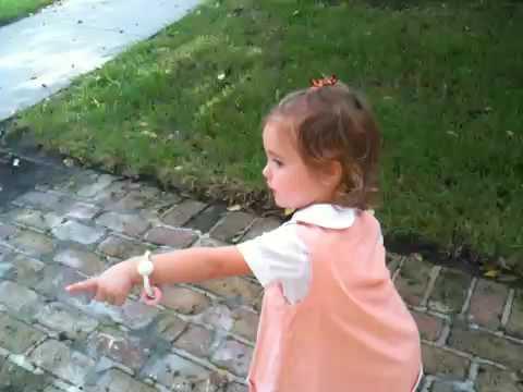 Mommy- Mary Avery day