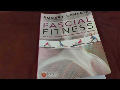fascial-fitness-book-review