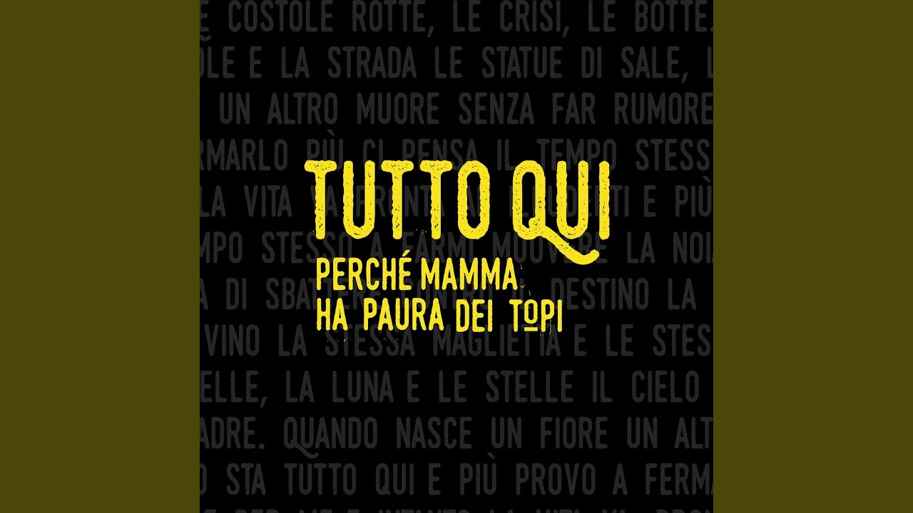 YouTube mamma sesso video