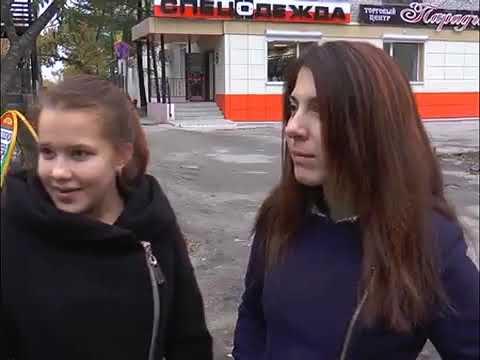 Игорь Шипков, телеканал РЕГИОН