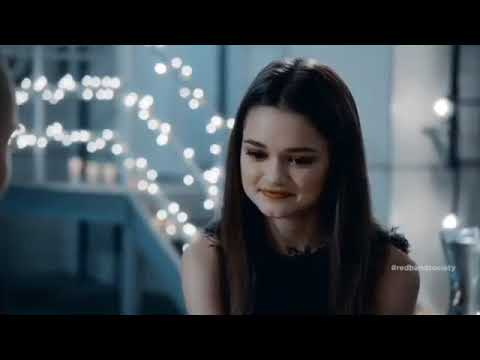 Emma Chota Anorexia Movie