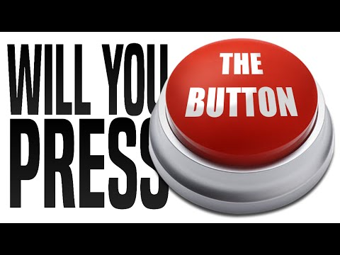 SUPER POWERS OR BUST - Will You Press the Button
