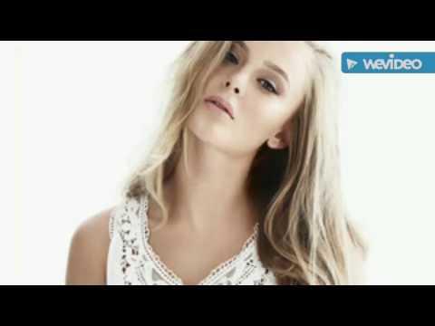 Zara Larsson - One Mississippi (Lyric Video)