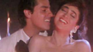Dil Ne Jo Socha Tha (Video Song) – Sapne Saajan Ke
