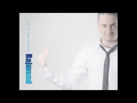 Rajmund - Za Tobą Będę Biegł (audio)