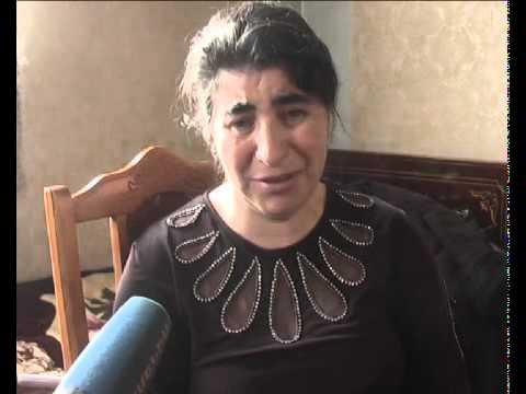 SOTK News.armeniatv.com