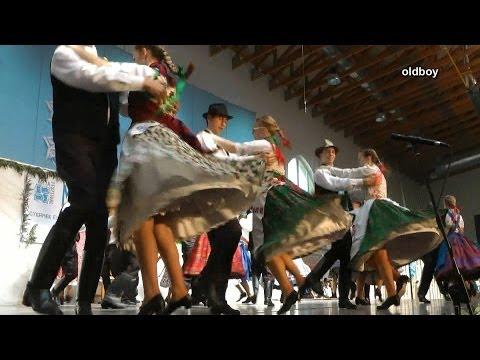 Horváth János AMI - Hangulatok és táncok Gömörből letöltés