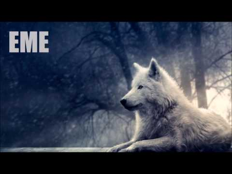 Deep House Mix by EME (November '16)