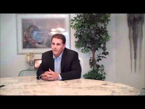 Quiet Title with Financial Expert, Don Frano Part 2