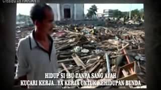 Lagu Aceh Versi Bahasa Indonesia..sedih Banget