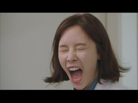 [HOT] 킬미 힐미 2회 - '당장 옷...