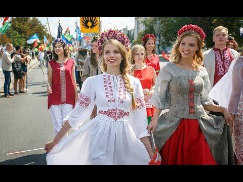 最喜欢中国的欧洲国家:不仅对中国免签,娶本地姑娘还有补贴!
