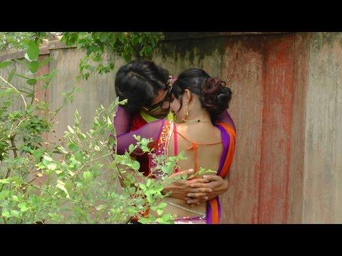 Tor Hamar Pyar ke #robin#New khortha video