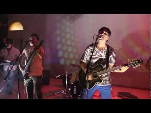 "ESTILOS - ""Espérame"" (VIDEO CLIP) 1080p HD"