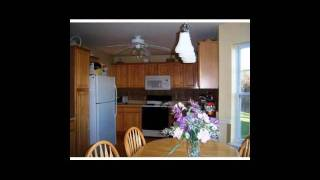 Newburgh, Ny Home For Sale. 4 Bedroom, 2 Bath House Listed A