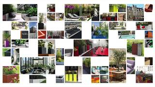 Image'In - ATELIER SO GREEN (fr)