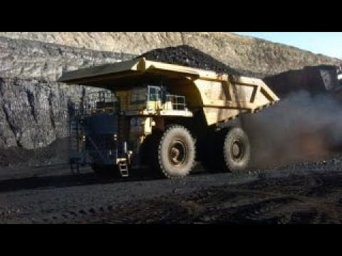 Impact of Trump administration deregulation on the coal industry