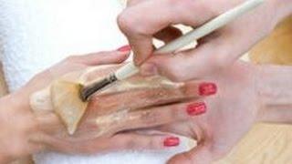 How Paraffin Wax Treatment Can Make Your Hands Look Really PRETTY