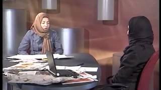 Deutsch Lebenswelten junger Muslime in Deutschland - Islam Studie - MTA Presseschau