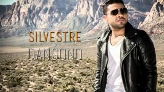SILVESTRE DANGOND - EL CONFITE thumbnail