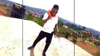 Bokey The King - Siridda Nyuma - music Video