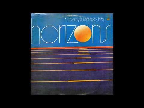 K-Tel Records Presents...Horizons (Full Album 1980)