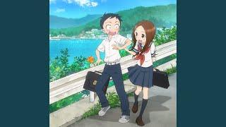 高木さん(高橋李依) - 小さな恋のうた