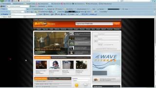 Increase Ur Rating In Any Torrent Download Site!!!!.avi