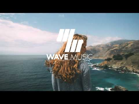 Sokko & Lyons / Focus Fire - Dreamcatcher (feat. Dan Henig) [Premiere]
